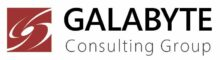 Galabyte Consulting